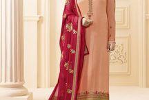 Bollywood Diva Kareena Kapoor Style Suits