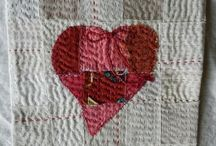 More Quilt Love