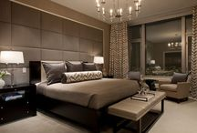 master bedrooms elle decor