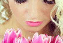 Perfect Eyelashes - our job! / Our lash transformations at Perfect Eyelashes