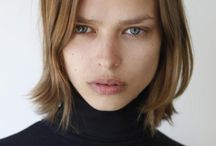 Birgit Kos
