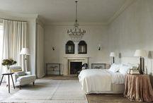 Charismatic interiors