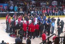 2013 NBA All-Star Weekend