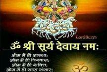 happy Sunday god