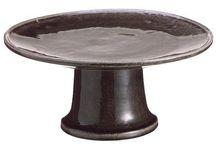 Home & Kitchen - Decorative Saucers