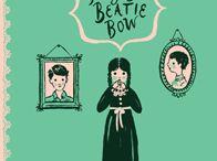 Teaching 'Playing Beatie Bow'