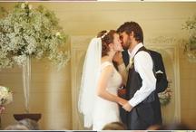 Wedding / by Basoalto