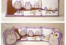 подушки декор