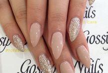 Nails Design / nails design winter,nails design spring, nails design summer,