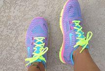 športova obuv