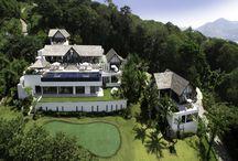 Phuket   Go Luxury Villas
