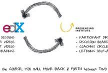 U.Lab on edX