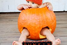 picture ideas for the family and kids / by Amanda Carney