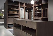Cloth Room