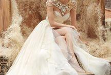 Vestido novia / Vestidos novia