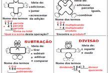 ideias de jogos matematicos