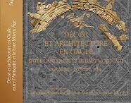 Ansegisel (av 613 +entre 648/669) Epouse Begga, Père de Pépin de Herstal / Ansegisel ou Ansegise, né avant 613, assassiné entre 648 et 669. Père: ARNULF (évêque de Metz). Mère: STE DODE. Conjoint: BEGGA. Enfant: PEPIN LE JEUNE, GRIMO (peut-être), DODA (peut-être).