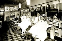 vintagebarbershop