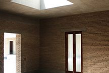 Arch: Studio Mumbai
