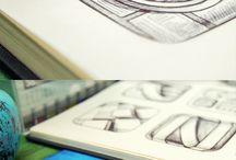 doodley doos