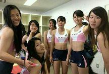 エロスポーツ
