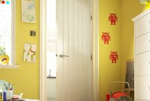 PIX-US Bedrooms / Master bedrooms, guest rooms, kids' rooms! (Samples of our CGI rooms)