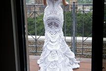 Wedding Gown for Her #HR / Encontraras todos aquellos tips para tu boda: vestidos, tuxedos, maquillaje, peinados ... siempre buscando el estilo #HR Hacienda del Refugio.