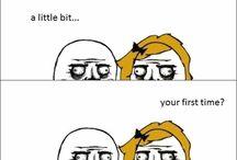 .Funny