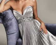 dresses for the wedding / by Cindy Holian