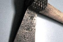 tool knives