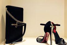 Babicò / Scarpe e accessori