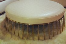 HIGH POINT MARKET Spring 2012 / High Point Furniture Market :: Spring 2012