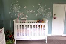 Ella's Nursery