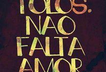 + Amor