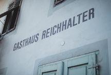 1477 Reichhalter eat & sleep