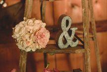 My perfect wedding ❤