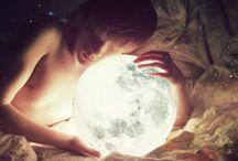 Celestial  / by Sugar-Cyanide Burlyq