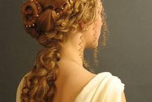 hair 1700