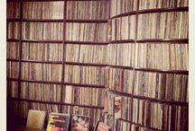 Vinylplater