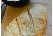 THM Breads
