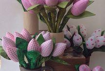 tulip lagi
