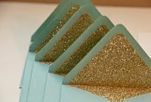 Anything Paper:Crafts, Printables, etc. / No Pin Limit * Pin Away / by Stephanie Frank-Wilichowski