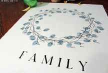 Family Fun / by Connie Cawley