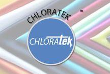 Chloratek / 0