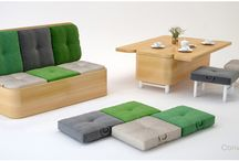 Industrial Design Inspiration