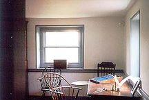 Farmington / Historic Home