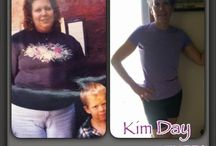 Beachbody Transformations / My team, challengers, and coaches rocking out their amazing transformations from my challenge groups, 1:1 daily support, motivation, and accountability!! FITNESS + NUTRITION + SUPPORT = RESULTS!! :)
