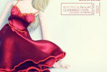 Ladies by Bottega Gutierrez