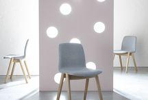 Maison&Objet Paris 01-2016 / inspiration, design, furniture