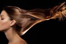 Saç Bakım Ürünleri / Sağlıklı güçlü ve parlak saçlar için gereken tüm ürünler en ucuz fiyata kapıcınla tek tıkla kapınızda !